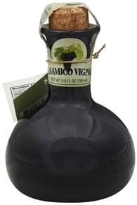 Balsamico Vignola Balsamic Vinegar of Modena