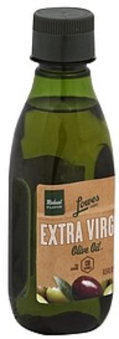 Lowes Foods Olive Oil Extra Virgin