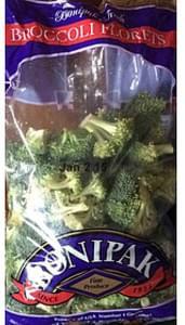 Bonipak Broccoli Florets