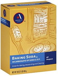 Americas Choice Baking Soda All Purpose