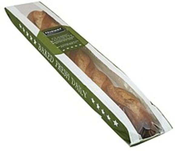 Fairway Classic Baguette - 10 oz