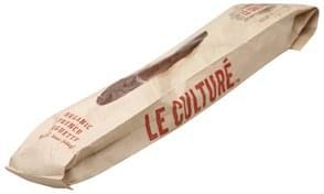 Le Culture Baguette Organic, French