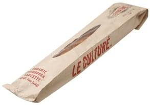 Le Culture Baguette Organic, Sourdough