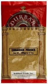 Durbar Coriander Powder