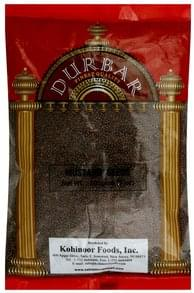 Durbar Mustard Seeds