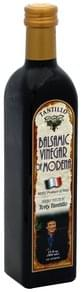 Tantillo Balsamic Vinegar of Modena