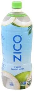 Zico Coconut Water Organic