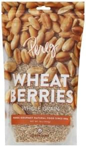 Pereg Wheat Berries