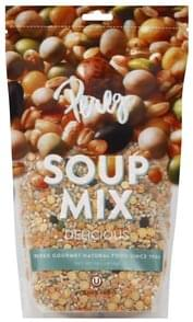 Pereg Soup Mix