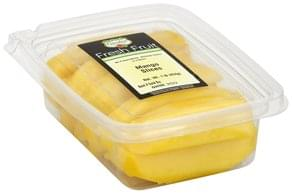 Garden Highway Mango Slices