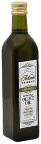 Artisan Reserve Olive Oil Extra Virgin, California