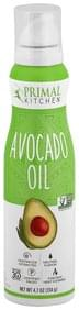 Primal Kitchen Avocado Oil Avocado Oil Spray