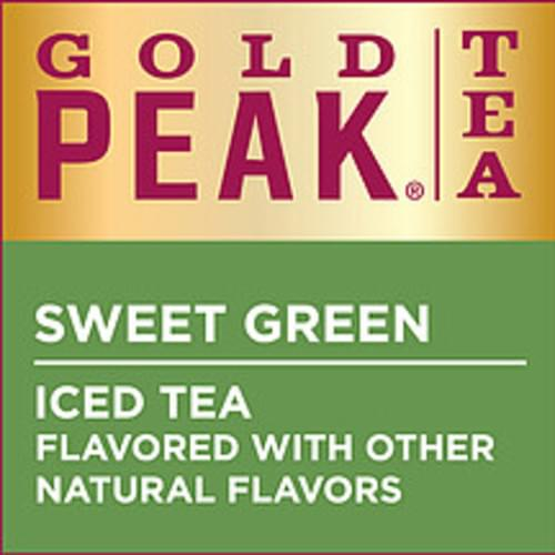 Gold Peak Arden Square Iced Tea Sweet