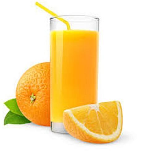 USDA fresh Orange Juice - 0